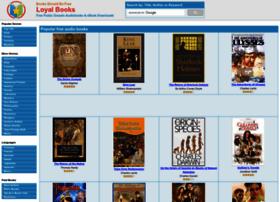 booksshouldbefree.com