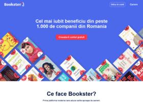 bookster.ro