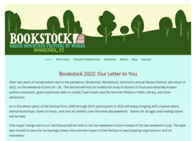 bookstockvt.org