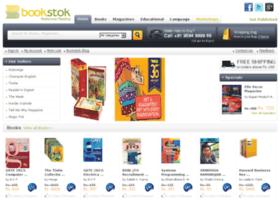 bookstok.com