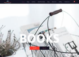bookstomydoor.com