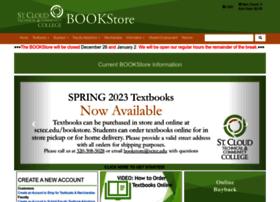 bookstop.sctcc.edu