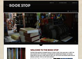 bookstoptucson.com