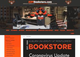 bookstore.aum.edu