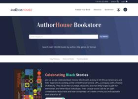 bookstore.authorhouse.com
