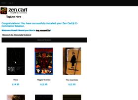 bookstore.autonomedia.org