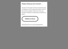 bookstore.bw.edu