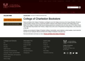 bookstore.cofc.edu