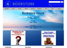 bookstore.elcamino.edu