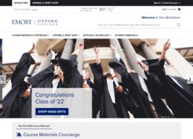bookstore.emory.edu