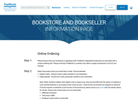 bookstore.flatworldknowledge.com