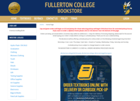 bookstore.fullcoll.edu