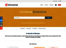 bookstore.iuniverse.com