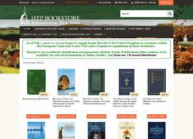 bookstore.jordanville.org