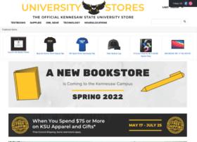 bookstore.kennesaw.edu