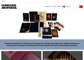 bookstore.oa.org