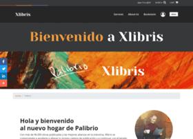 bookstore.palibrio.com