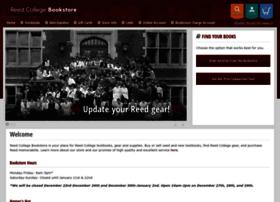 bookstore.reed.edu