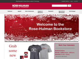 bookstore.rose-hulman.edu