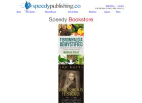 bookstore.speedypublishing.co