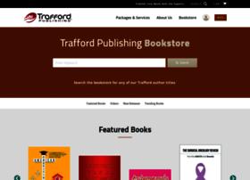 bookstore.trafford.com