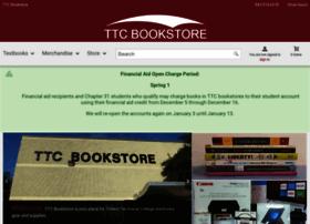 bookstore.tridenttech.edu