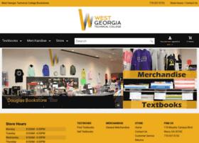 bookstore.westgatech.edu