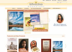 bookstore.yogananda-srf.org