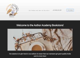 bookstoreaustralia.com.au