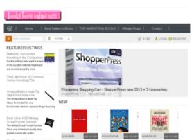 bookstoreonlineusa.com
