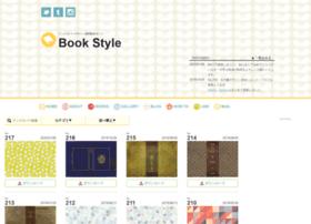 bookstyle.e-whs.net