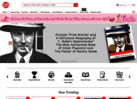 bookswagon.com