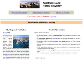 booksydney.com.au