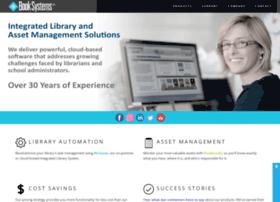booksys.com