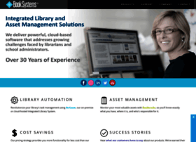 booksys.net