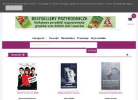bookszpan.pl