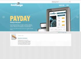booktango.com