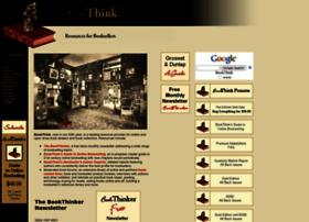 bookthink.com