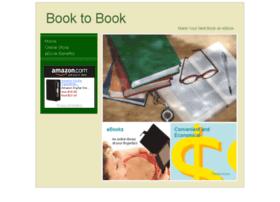 booktobook.com