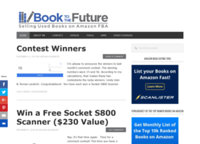 booktothefuture.com