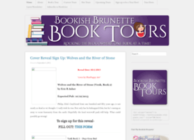booktoursbybb.wordpress.com