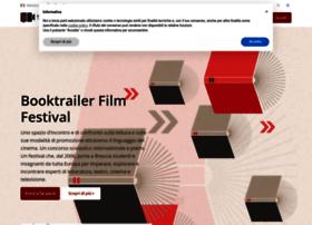 booktrailerfilmfestival.eu