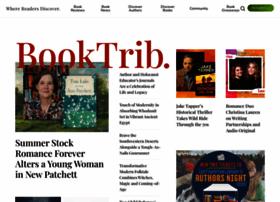 booktrib.com
