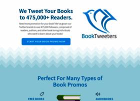 booktweeters.com
