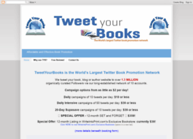 booktweetingservice.com