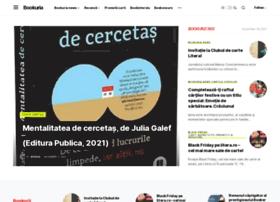 bookuria.info