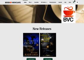 bookviewcafe.com