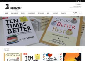 bookvineng.com