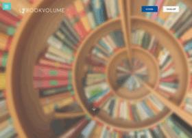 bookvolume.com