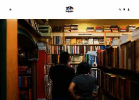 bookwalaonline.com